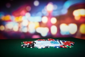top casino en ligne