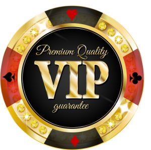 Bonus casino gratuit sans depot et sans conditions morongo casino discount
